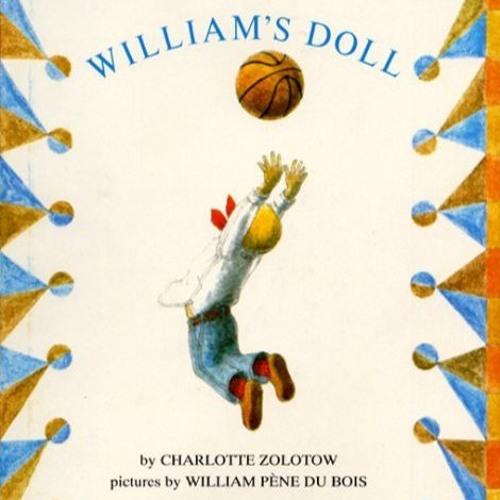 Episode 65 - William's Doll