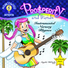 ABC Alphabet Song Instrumental by Prosperity Musicology