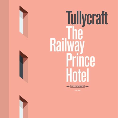 Tullycraft - Passing Observations