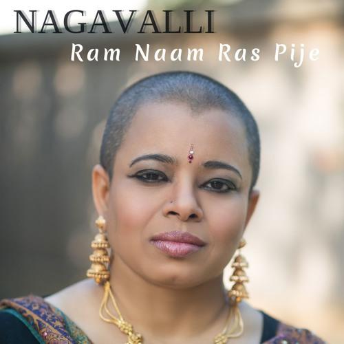 Ram Naam Ras Pije