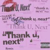 Thank U Next - Ariana Grande