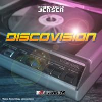 DiscoVision