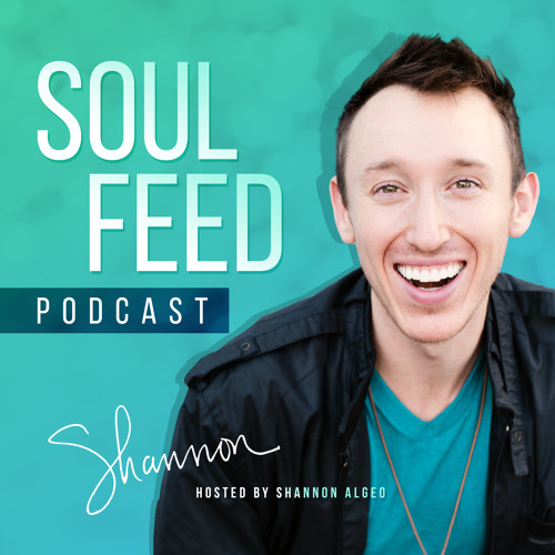 How to Heal: Betrayal by SoulFeed Podcast | Free Listening