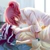 Nighcore - Ruin My Life - Zara Larsson (Remix)