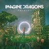 Imagine Dragons - Only INSTRUMENTAL/KARAOKE