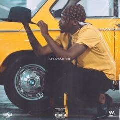 Yanga Chief - Utatakho (Gevaar Remix)