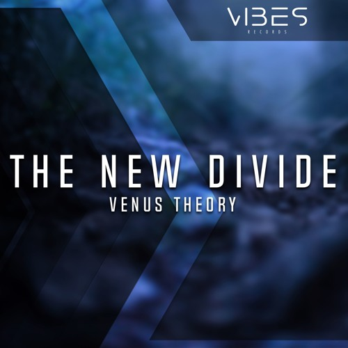 Venus Theory - The New Divide