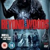 Watch latest movie beyond the woods 2018 afdah online