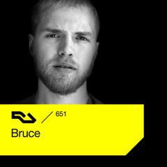 RA.651 Bruce