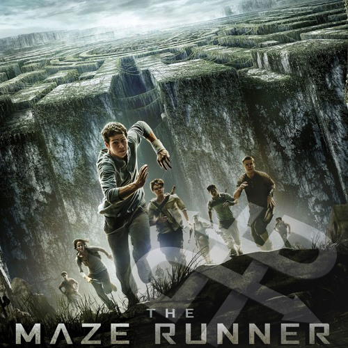 Episode 8: Wes Ball, director of the MAZE RUNNER trilogy and RUIN (short)