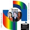 WHEREABOUT feat Discwoman Showcase with Umfang, Mobilegirl, DJ Haram