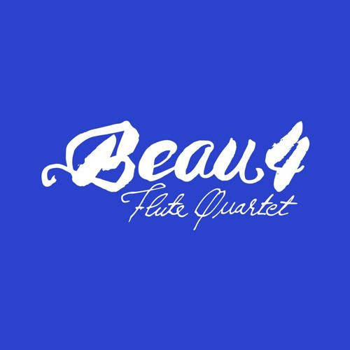 Claude Debussy - Suite Bergamasque II. Menuet