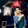 New Love Story Song 2018 - Romantic song 2018 - Naam tera Mujhse - Rivansh