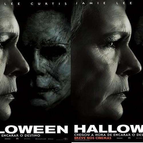 download halloween movie 2018 in hd
