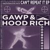Download 02 Hood Rich - Dancing On (Original Mix) Mp3