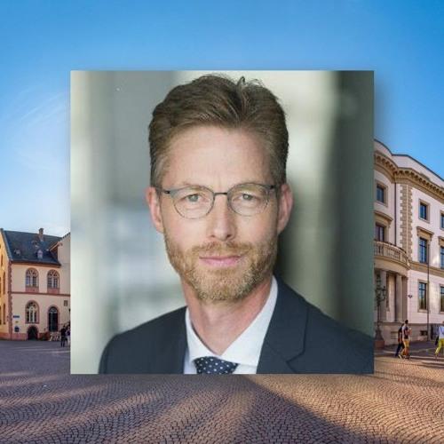 Typenoffene Genehmigung - Stand der Diskussion und Ausblick – Andreas Große (29.08.2018)