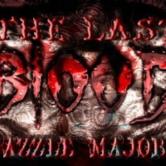 02_THEY WANT MY NAME feat Xplissit{prod by Dj Blaster}