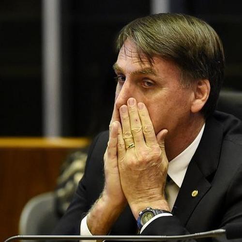 Bolsonaro propuso quitar derechos a familiares de médicos cubanos cuando era diputado