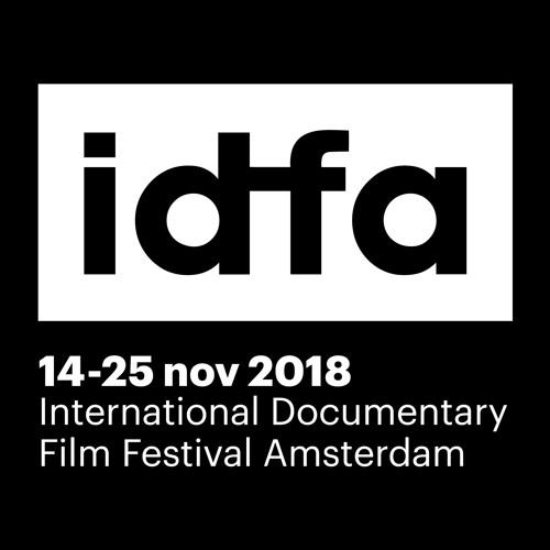 IDFA 2018