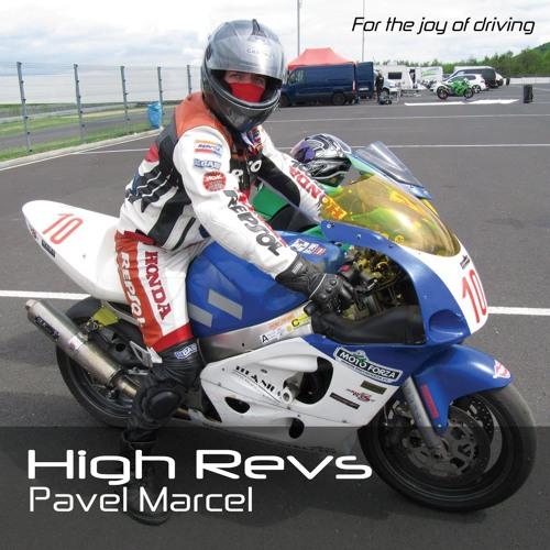 High Revs
