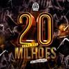 04. Rodriguinho, Gaab e Ah!Mr.Dan - Pressentimento Bom/Fatalmente (Legado DVD) part. MC Livinho