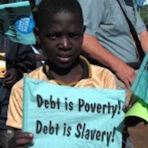 Bob Koigi: Africa's rising debt takes the shine off rising narrative