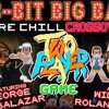 Two Player Game (The 8 - Bit Big Band)