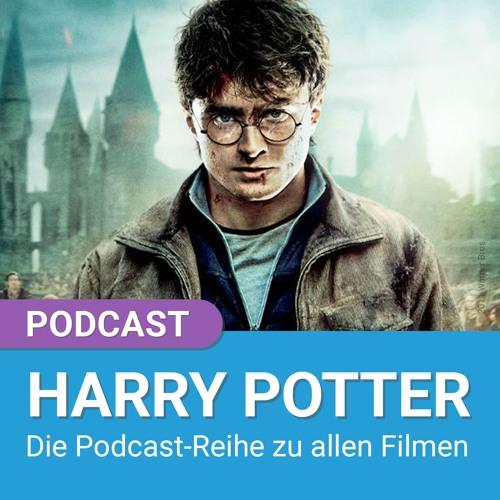 Der Große Harry Potter Podcast