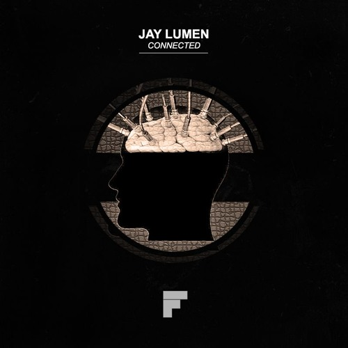 Jay Lumen - Connected (Original Mix) Low Quality Preview
