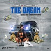 Shane E & Chronic Law - The Dream