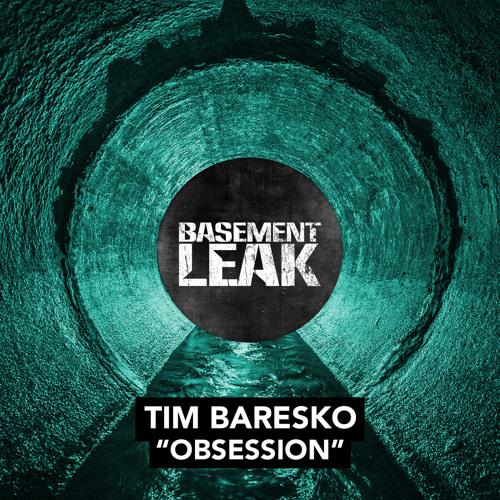 BL009 : Tim Baresko - Obsession (Snippet)