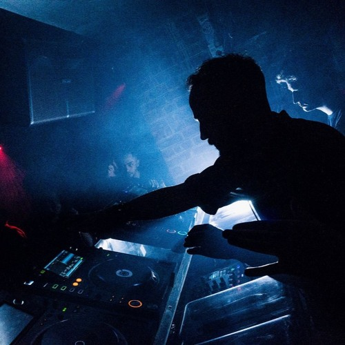 Live From: Fabric, London [All Night Long]