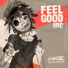 Feel Good Inc (Buzter Bootleg)