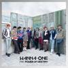 Beautiful, Pt.2 - Wanna One