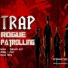 Background Theam Music Cb 1195 Trap Rogue Patrolling Amin Bpm 128 Cinewavbeats Mp3