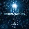 Patrick Kendell - Smith - Deserted Metropolis (Naked) - Soundiron Imbibaphones