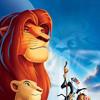 Movie Analysis - The Lion King