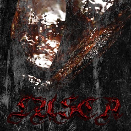 PRÈMIÉRE: Lusca - Straight Home [Doom Records]
