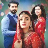 Mera Khuda Jane - Full Version OST - Sahir Ali Bagga - (Koi Dard Na Jane Mera)