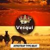 MHD x Alonzo x Vegedream type beat 🔥 [FREE]