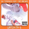 Watch My 6 (Feat. Cam Archer)