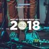 Aloe Blacc - Brooklyn In The Summer - RMH (City Winery)