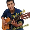 Pedro Peña - Busco Un Amor