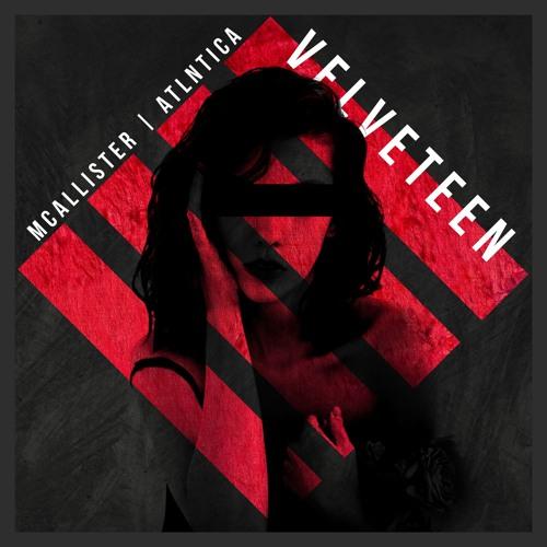 McAllister & ATLNTICA - Velveteen