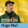 Heist Podcast #23 | Hugo Mari