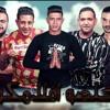 مهرجان _ خلصو افلامكو _ حمو بيكا - مودي امين - نور(MP3_128K).mp3