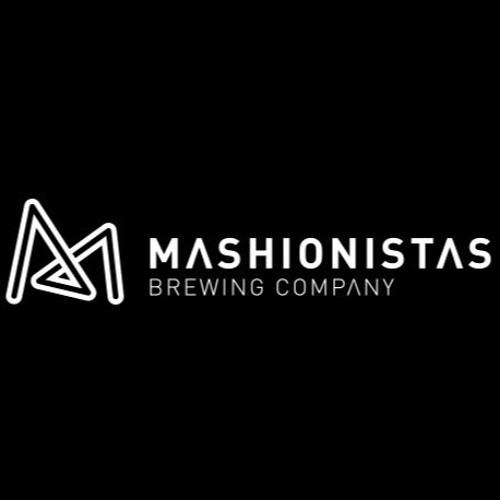 Episode 11 - Mashionistas Brewery