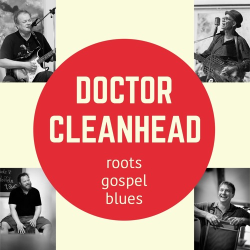 Doctor Cleanhead Medley 2018