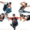 Download San Francisco International Hip Hop DanceFest celebrates 20 years Mp3