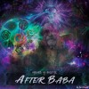 GHOSTS 200 - ARKHOS&RASZTEC (feat NANNOTECH) #AFTER BABA EP